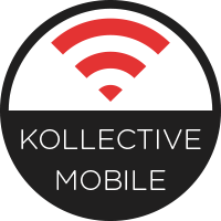 Kollective Mobile