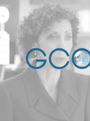 GCO Connect