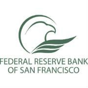 Federal Reserve Bank of SF